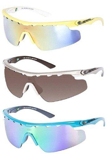 Oculos Solar Mormaii Athlon Ideal Para Ciclismo E Corrida