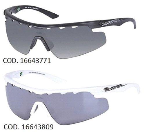 1a86e9630f8a4 Oculos Solar Mormaii Athlon Ideal Para Ciclismo E Corrida - Loja ...
