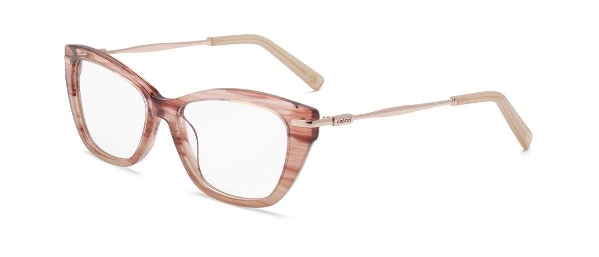 88dbbd4705b56 Tag  Armação De Oculos De Grau Feminino 2018 Colcci