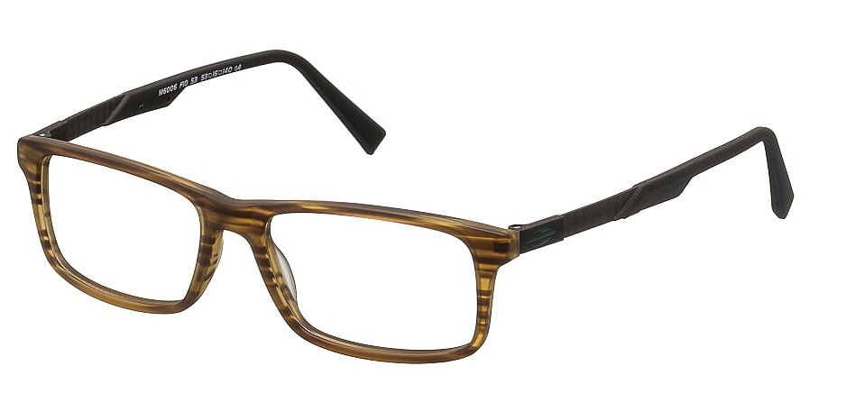 Armação Oculos Grau Mormaii M6006 F1053 Fibra Carbono Marrom - Loja Solare a1f6196965