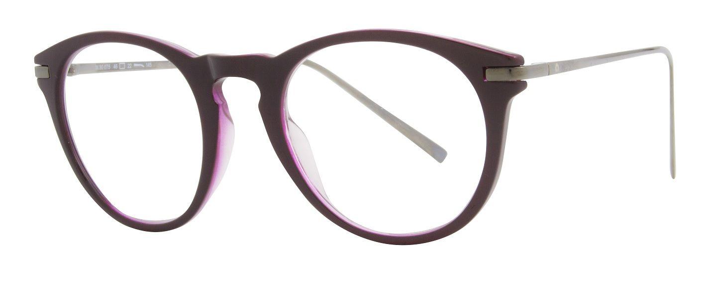 b417dfd55 Armação De Oculos De Grau Ray Ban Titanium « One More Soul