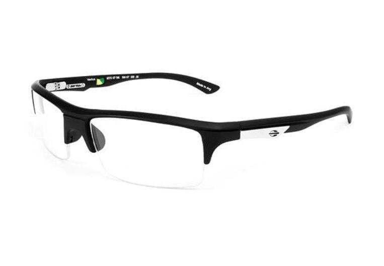 3a737d7836226 Armação Para Oculos De Grau Mormaii Ventus Cod. 127011756 - Loja ...