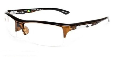 Armação Para Oculos De Grau Mormaii Ventus 127041856