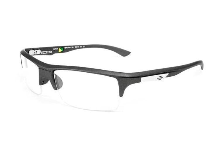 Armação Para Oculos De Grau Mormaii Ventus Cod. 127041056