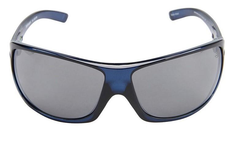 óculos Mormaii Galapagos Grilamid   Cepar 3baa6c6013