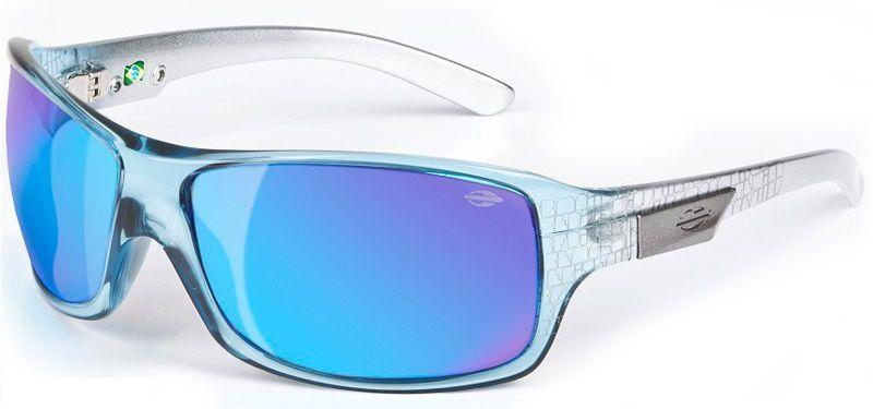 ff997e19a2bac Oculos De Sol Mormaii Galapagos - Cod. 15477012 Azul - Loja Solare ...