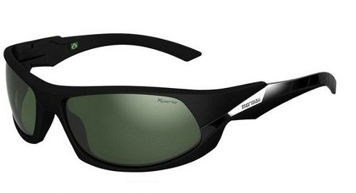 Oculos Mormaii Itacare 2 Xperio Polarizado - Cod. 41297789 PRETO FOSCO