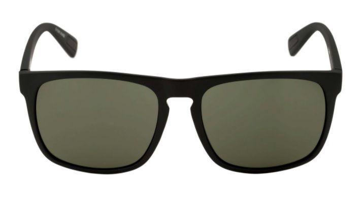 Oculos Sol Evoke EVK 18 A02 Preto Fosco Lente Verde - Loja Solare ... 44c0097fdf