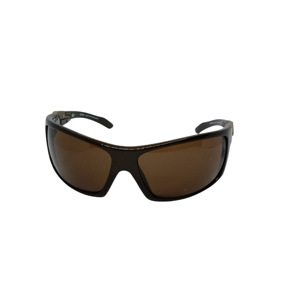 Oculos Sol Mormaii Joaca Cod.34531102 Marrom Brilho Lente Marrom