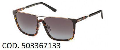 Oculos Solar Colcci 5033 Cod.503367133 Turtle