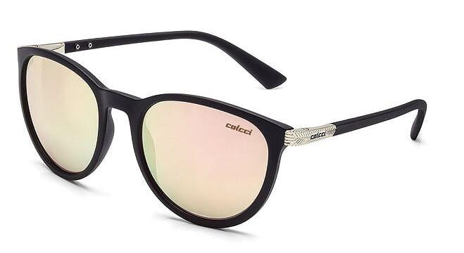 Oculos Solar Colcci Donna C0030K1546