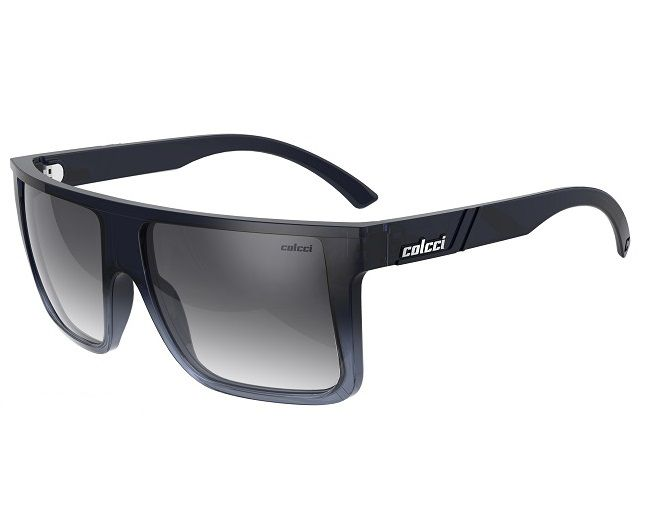 Oculos Solar Colcci Garnet - Cod. 501228433 - Garantia