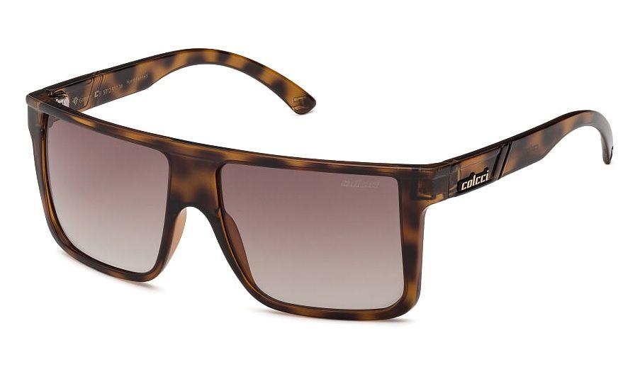 Oculos Solar Colcci Garnet - Cod. 501291734 - Garantia