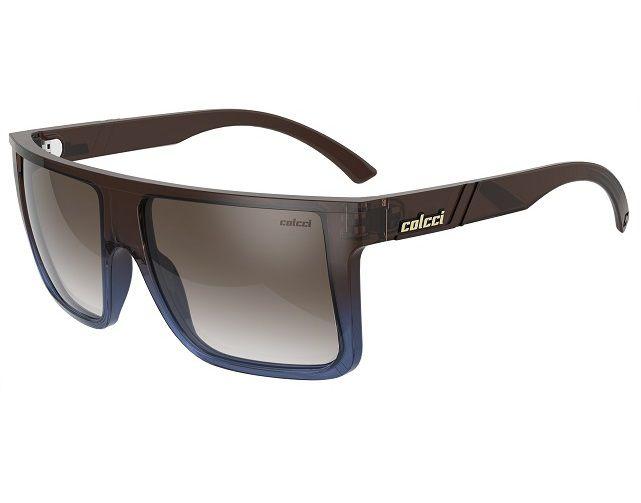 Oculos Solar Colcci Garnet - Cod. 501297334