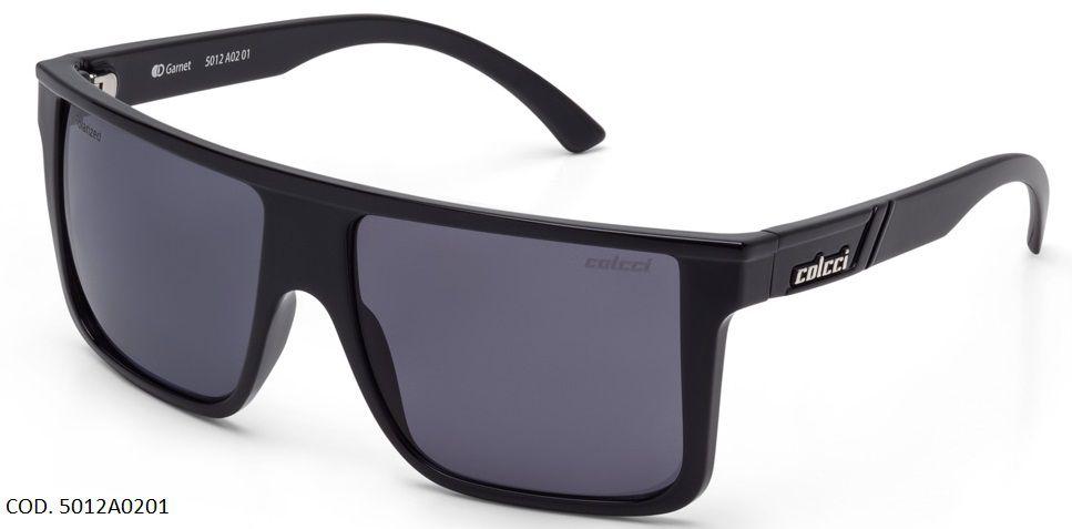 Oculos Solar Colcci Garnet - Diversas Cores - Garantia