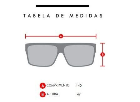 Oculos Solar Evoke Bionic Beta G25 Speed Turtle Brown Total