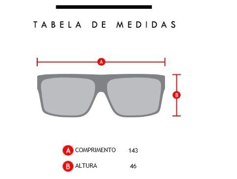 Oculos Solar Evoke Capo 2 Black Matte Black Gray Total Polarizado ... 5420140ca7