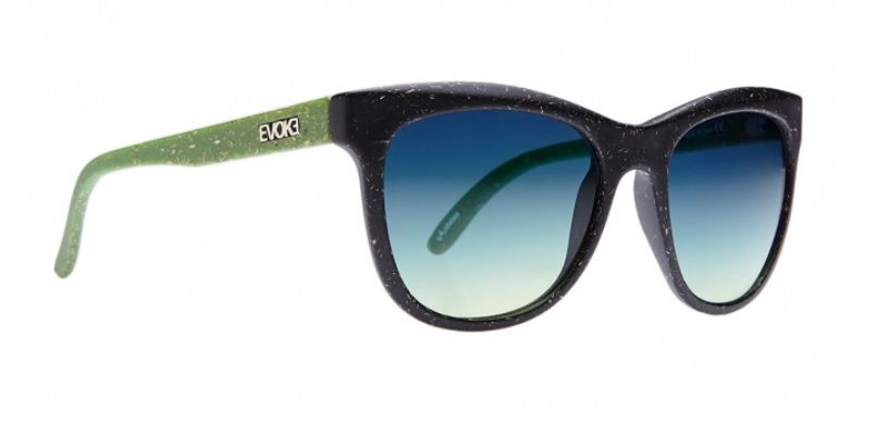 Oculos Solar Evoke Hybrid 2 A03