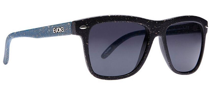 Oculos Solar Evoke Hybrid 3 B09