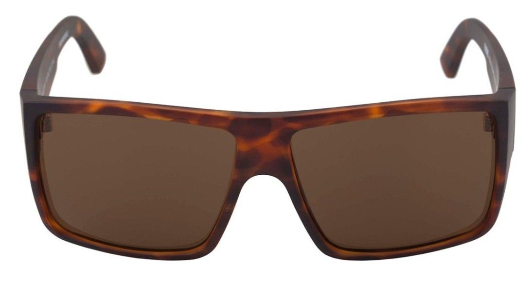 Oculos Sol Evoke The Code 2 G21 Turtle Matte Brown Total - Loja ... 08f6cf3a40