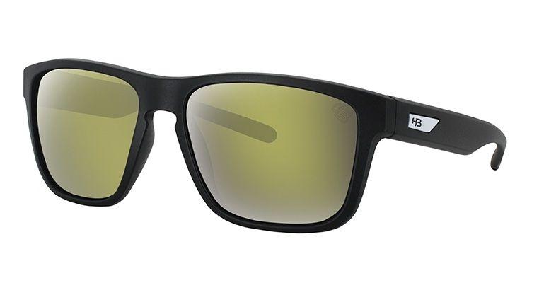 7be25d9417ca9 OCULOS SOLAR HB H BOMB MIGUEL PUPO 9011275189 - Loja Solare. Óculos ...