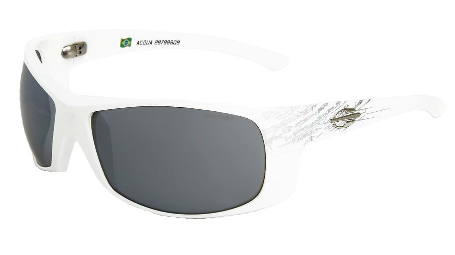 Oculos Solar Mormaii Acqua Cod.28799909 - Garantia Mormaii