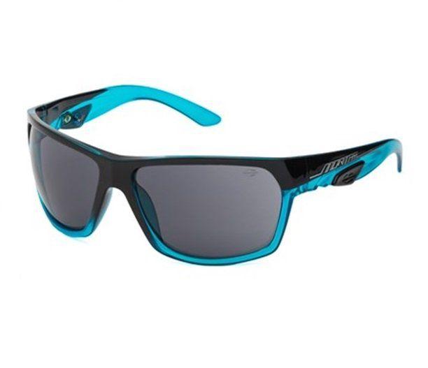 Óculos Solar Mormaii Amazônia 2 44271601 Azul Lente Cinza
