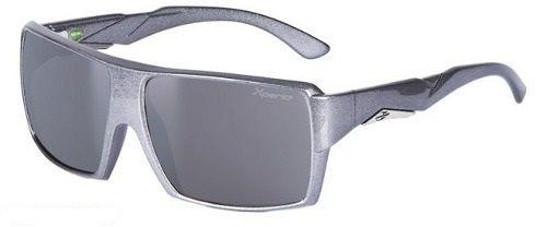 Óculos Solar Mormaii Aruba Xperio Polarizado  36244403 Cinza