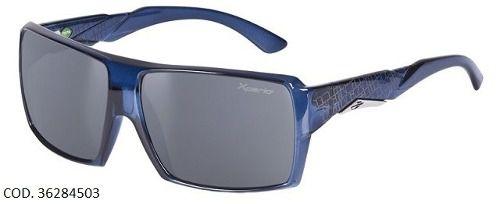 Óculos Solar Mormaii Aruba Xperio Polarizado 36284503 Azul