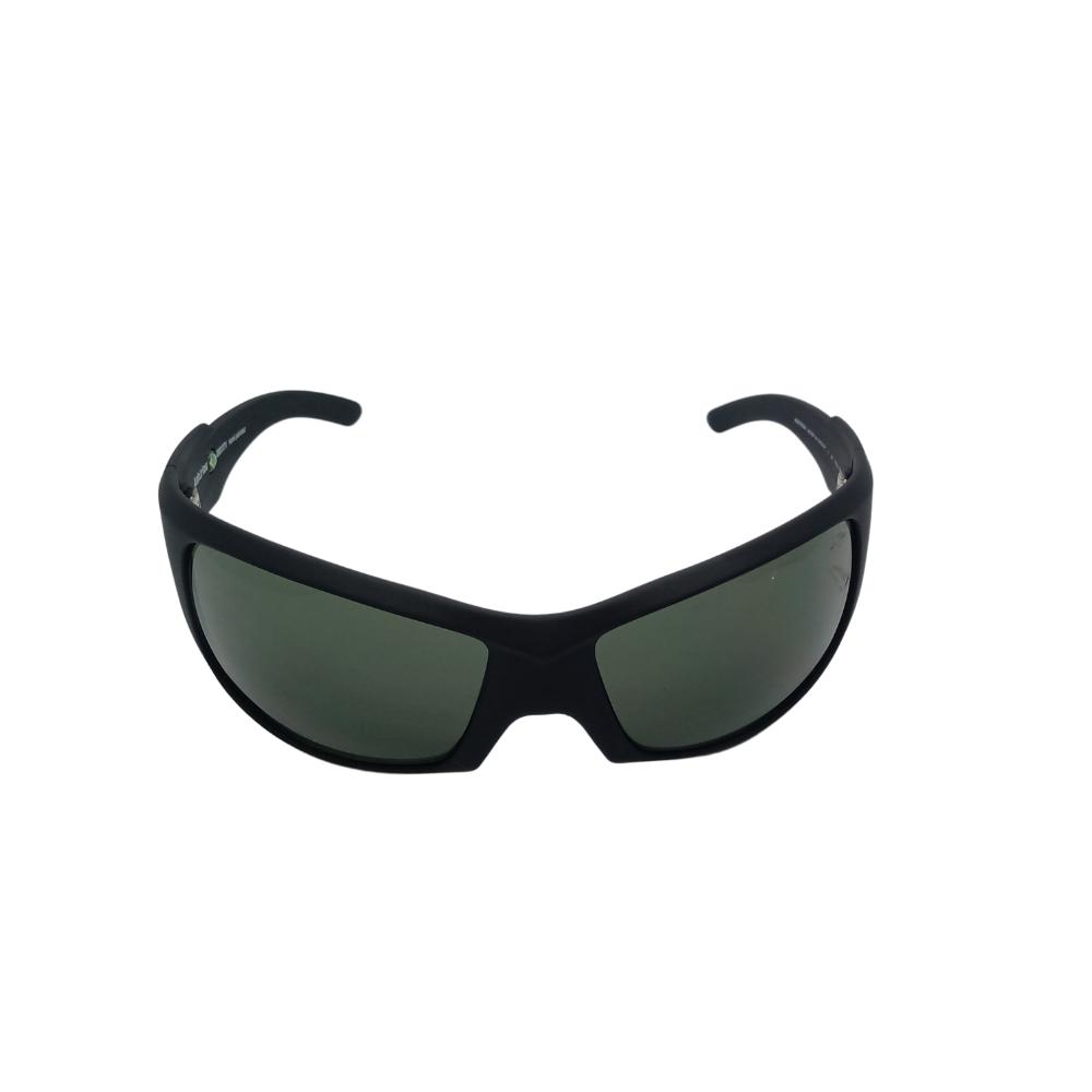 Óculos Solar Mormaii Asturias 28511771 Preto Fosco