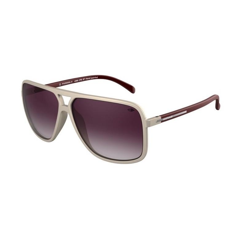 Oculos Solar Mormaii Flexxxa 2 - Cod. 43617837 - Garantia