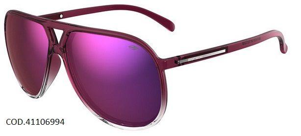 Oculos Solar Mormaii Flexxxa 41106994 Rosa