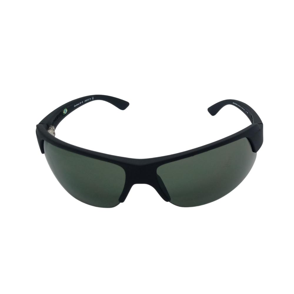 Óculos Solar Mormaii Gamboa Air 3 44111771 Preto Fosco Lente Verde G15