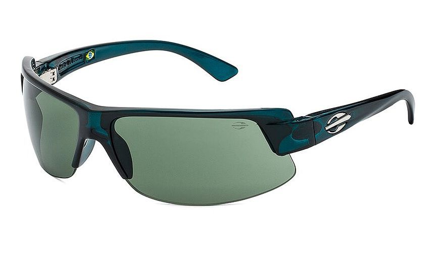 Oculos Solar Mormaii Gamboa Air 3 Cod. 44151371 - Garantia