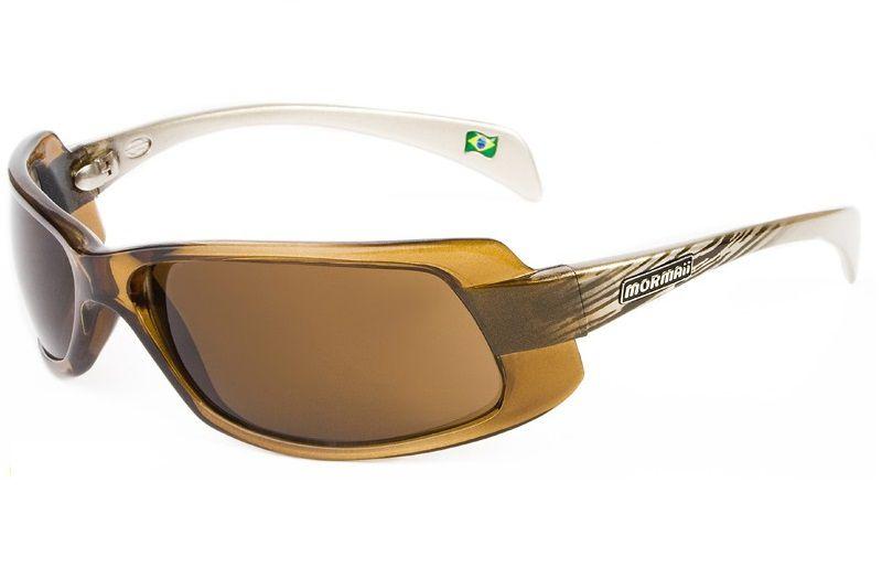 Oculos Solar Mormaii Gamboa Ro 2 Cod. 27972902 Marrom