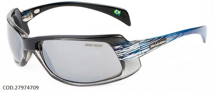 Oculos Solar Mormaii Gamboa Ro 2 Cod. 27974709