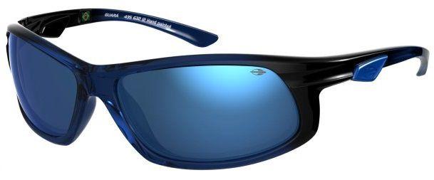 Oculos Solar Mormaii Guara - Cod. 43563212 - Garantia