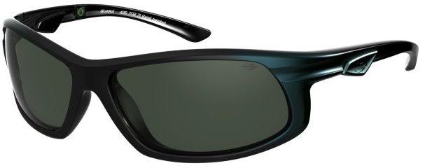Oculos Solar Mormaii Guara - Cod. 43570271 Verde