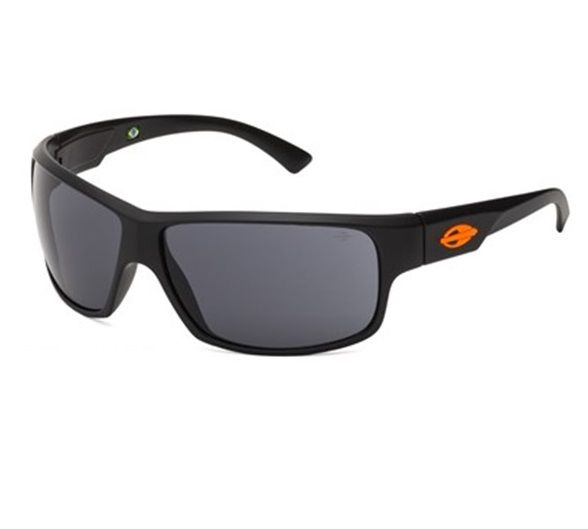 Oculos Solar Mormaii Joaca 2 44566201 Preto
