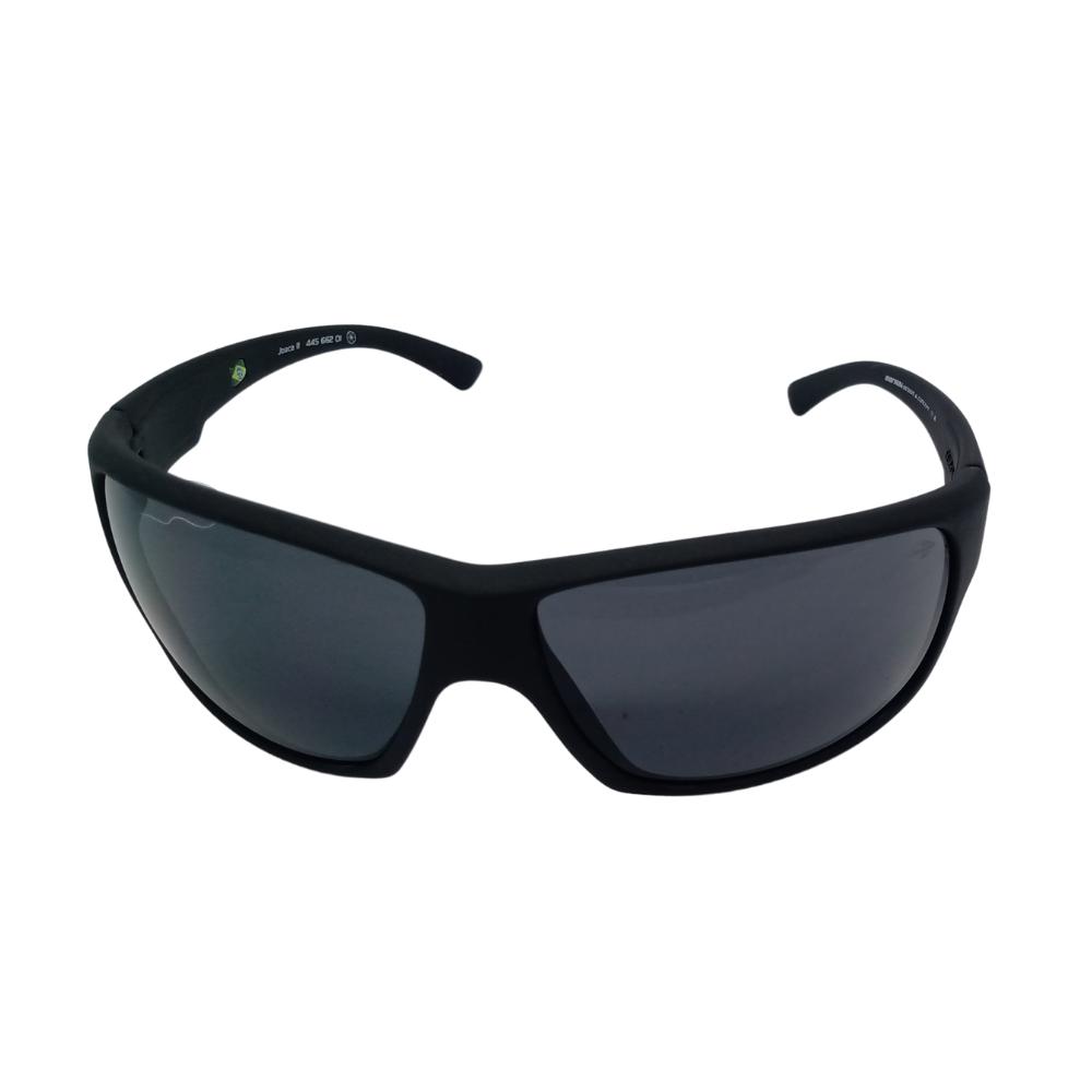 Óculos Solar Mormaii Joaca 2 44566201 Preto