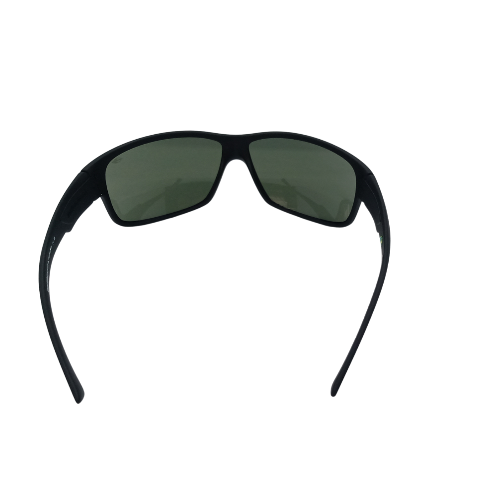 Óculos Solar Mormaii Joaca 2 445a1471 Preto Lente Verde