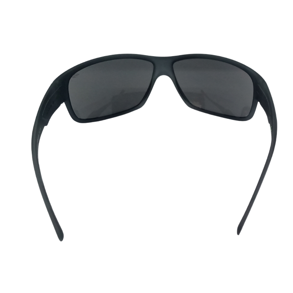 Óculos Solar Mormaii Joaca 2 445d6709 Cinza Branco Lente Cinza Flash