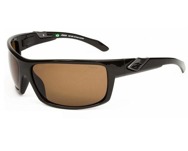 Oculos Sol Mormaii Joaca 34532436 Marrom Lente Marrom Polarizada