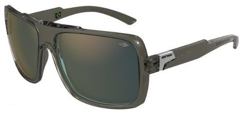 Oculos Solar Mormaii Prainha 2 - Cod. 41914428 - Garantia