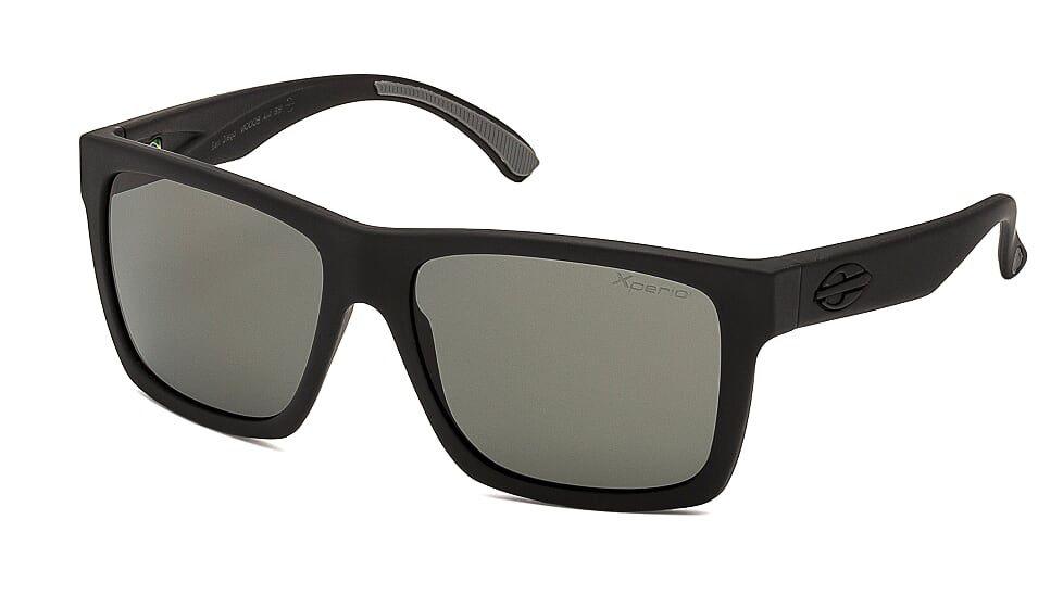 Oculos Solar Mormaii San Diego Xperio Polarizado M0009a1489