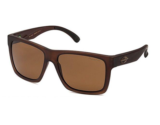 Oculos Solar Mormaii San Diego Xperio Polarizado M0009j0736
