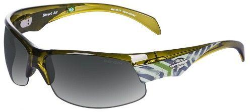 149a16f3a5dab Oculos Solar Mormaii Street Air 35041571 Verde - Loja Solare. Óculos ...