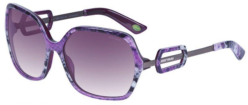 Oculos Solar Mormaii Tenerife Cod. 35124937 Lilás mescado