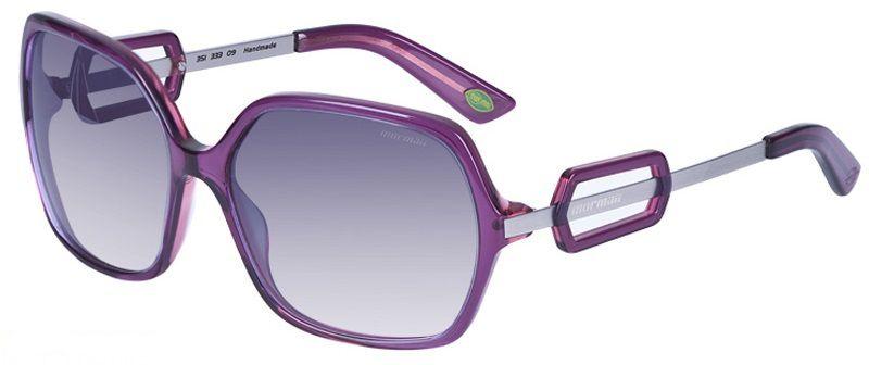 Oculos Solar Mormaii Tenerife Cod. 35133309 Lilás