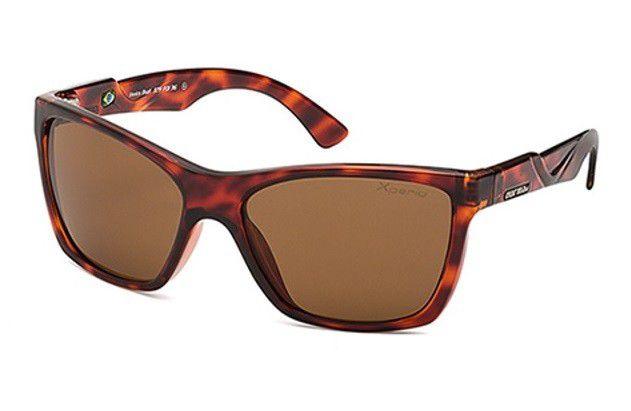 Oculos Sol Mormaii Venice Beat Xperio Polarizado 379f0136